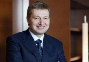 Официально: Российский олигарх стал владельцем ФК Монако