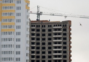 Кореспондент: Точка зору. План взяття Києва