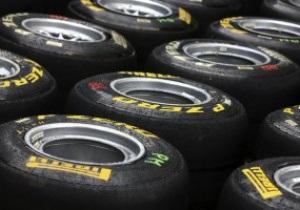 Вопрос о возвращении французского этапа Формулы-1 решится в январе