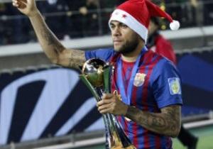 Очередной триумф Барселоны, шоу от Реала и мастер-класс Рауля. Видеообзор футбольного уик-энда