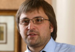 НТКУ: Продав половину трансляций матчей Евро-2012 каналу Украина, мы сэкономили деньги бюджета