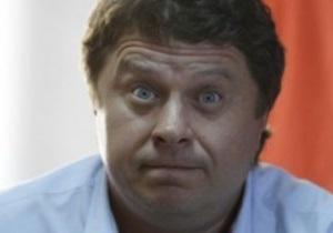Заваров не видит никаких перспектив у Динамо и уверен, что при Лобановском Хачериди в команду не попал бы