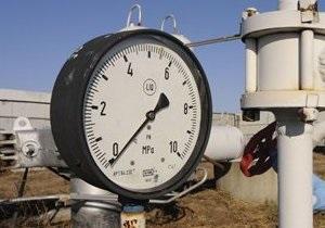 Газпром утвердил маршрут наземной части Южного потока - источник