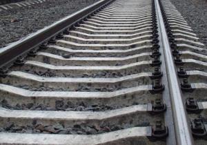 Юго-западная железная дорога взяла многомиллионный кредит у банка сына Януковича