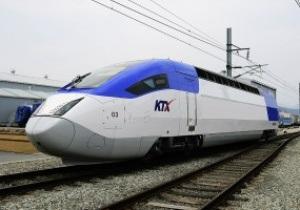 Экспрессы Hyundai запустят в середине мая 2012 года