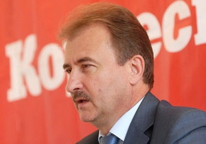 Киевские подземные переходы намерены сдавать в аренду бизнесменам