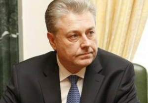 В Москве обустроят места для просмотра матчей сборной Украины на Евро-2012