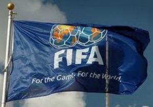 FIFA запросит информацию по делу об избиении Гогниева у РФС