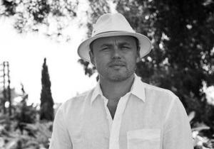 В Запорожье совершено покушение на одного из богатейших людей Украины