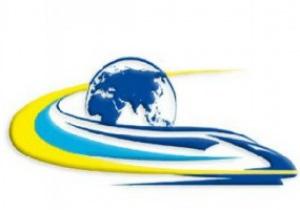 УЖСК и Украинский экспресс. Объявлены результаты конкурса на название поездов Hyundai
