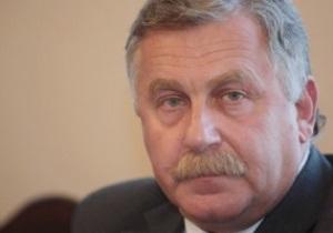 Экс-тренеры сборной Польши критикуют календарь отбора на ЧМ-2014