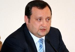 Голова НБУ не виключив девальвації гривні у наступному році