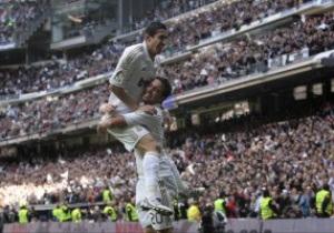 Матч с загребским Динамо станет для Реала 1500-м на Сантьяго Бернабеу