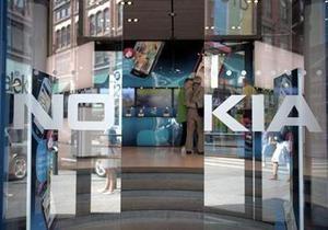 Власти Румынии конфисковали имущество завода Nokia в стране из-за таможенных долгов