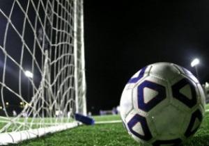 Динамо и Шахтер могут принять участие в восточноевропейской Лиге Чемпионов