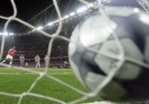Клубы из Восточной Европы хотят создать альтернативную Лигу Чемпионов