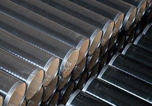 Ъ: Компания Ахметова намерена увеличить поставки металла на внутренний рынок