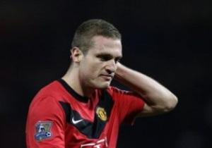 Daily Mail: Капитан Манчестер Юнайтед летом перейдет в Реал