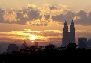 Корреспондент: 10 речей, які потрібно знати про Куала-Лумпур