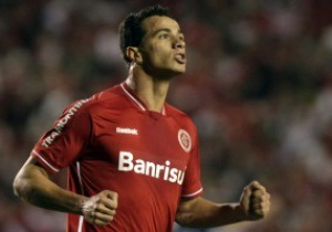 Шахтер опроверг слухи о подписании бразильского нападающего за 40 миллионов евро