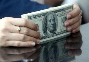 Владелец стартапа в США пообещал заплатить $50 тысяч сотрудникам, проработавшим у него пять лет