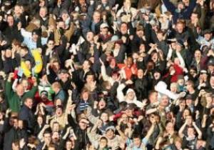 Британские СМИ пришли к выводу, что Евро-2012 станет западней для болельщиков
