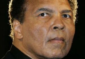 Мохаммед Али ежедневно молится за человека, когда-то избившего его до полусмерти