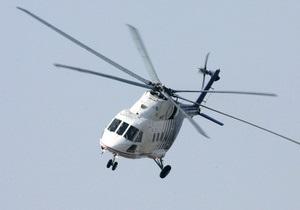 Мотор Сич может купить белорусский авиаремонтный завод