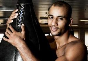 Американский специалист предрекает юному украинцу будущее великого боксера