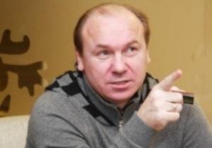 Леоненко: В Динамо только одна звезда - Шовковский. Непонятно, что там Шевченко делает