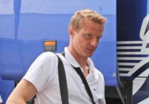Вратарь Зенита: Смели соперника, не дав ему даже огрызнуться