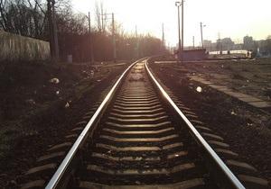 Укрзалізниця объяснила, зачем отменяет ряд маршрутов следования поездов