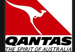Авиакомпания Qantas не возобновит полеты до понедельника