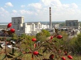 Суд признал банкротом крупнейшего производителя пищевой соды в Украине