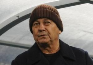 Перед матчем с Зенитом Шахтер потерял трех лидеров