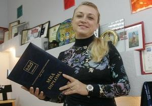 Корреспондент: Бизнес-школа жизни. Украинцы уверовали в силу МВА-образования