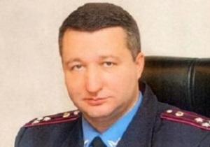 МВД: Заявления донецких ультрас беспочвенны