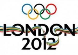 Украинцы уже завоевали 175 лицензий на Олимпиаду-2012