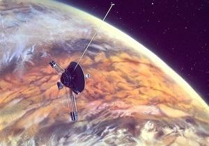 У ці вихідні на Землю впаде німецький орбітальний телескоп ROSAT