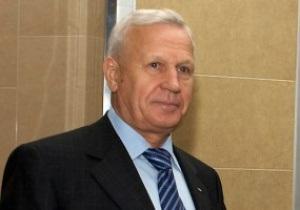 Колосков: Рассчитываю на выход сборной России в полуфинал Евро-2012