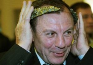 Скандал: Специалист назвал запой наставника сборной причиной провала России на Чемпионате мира по боксу