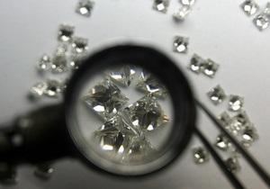 Крупнейшая алмазодобывающая компания России оценила себя в $12-15 млрд