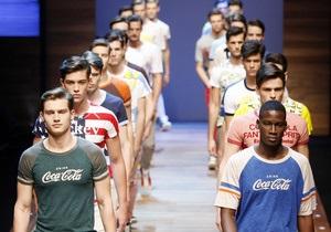 Дослідження: Одяг впливає на расові забобони