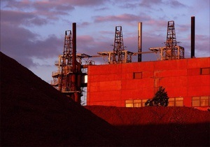 Крупнейший в мире производитель алюминия рефинансировал кредитов на $9,33 млрд