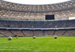 Стал известен телетранслятор торжественной церемонии открытия НСК Олимпийский