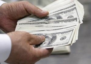 Нацбанк розповів, скільки готівкової валюти перебуває поза банками