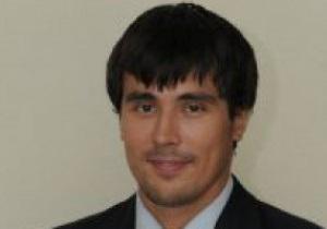 Азовмаш будет отстаивать интересы украинского баскетболиста