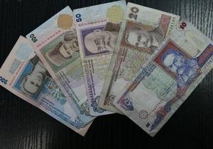 У Криму затримали шахраїв, які продавали фальшиві 200-гривневі купюри по 70 грн
