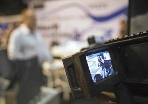 Щотижневий ТВ-рейтинг: СТБ утримує лідерство