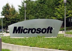 Microsoft увеличит выплаты квартальных дивидендов на 25%